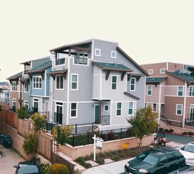 2 Rosebud Court, Daly City, CA 94014 - #: 478872
