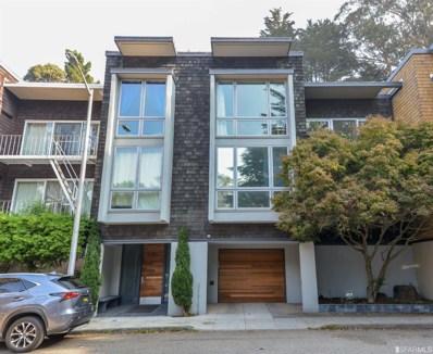 178 Locksley Avenue UNIT 1, San Francisco, CA 94122 - #: 478880
