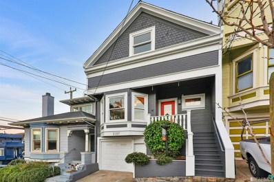 1107 Diamond Street, San Francisco, CA 94105 - #: 478913