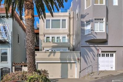 426-430 Greenwich Street UNIT 426, San Francisco, CA 94133 - #: 478946