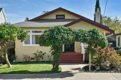 1630 Foley Street, Alameda, CA 94501 - #: 478997