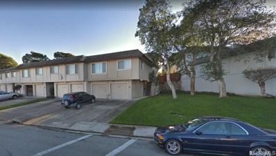 2377 Greendale Drive, South San Francisco, CA 94080 - #: 479053