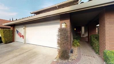 1178 Calder Lane, Walnut Creek, CA 94598 - #: 479230