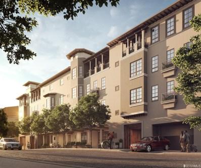 369 18th Avenue UNIT 410, San Francisco, CA 94121 - #: 479887