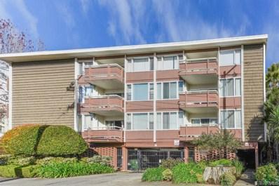 2601 College Avenue UNIT 211, Berkeley, CA 94704 - #: 480043