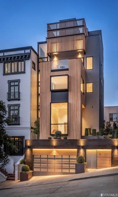 1110 Green Street, San Francisco, CA 94109 - #: 480143