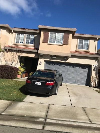 350 Haw Ridge Drive, Richmond, CA 94806 - #: 481048
