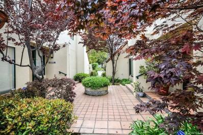 2327 Armada Way, San Mateo, CA 94404 - #: 484932