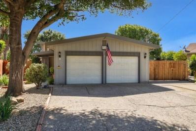 3 E Lake Place, Antioch, CA 94509 - #: 490663