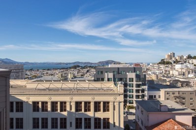 1760 Pacific Avenue UNIT 9, San Francisco, CA 94109 - #: 491003