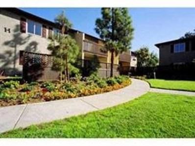 321 Rancho Dr UNIT 8, Chula Vista, CA 91911 - #: 150020376