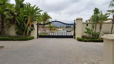 2885 Gate Three Pl, Chula Vista, CA 91914 - #: 150024156