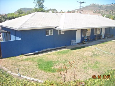 2128\/30 Meadowlark Ranch Circle, San Marcos, CA 92078 - #: 150033327