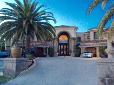 2861 Gate Three Pl, Chula Vista, CA 91914 - #: 150043673