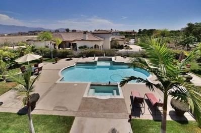 2902 Gate Five, Chula Vista, CA 91914 - #: 150046241