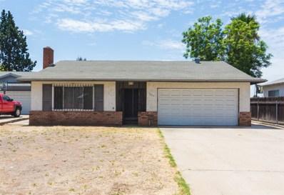 1063 Pepper, El Cajon, CA 92021 - #: 160040639