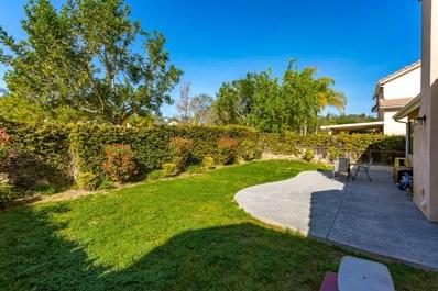 6865 Camino De Amigos, Carlsbad, CA 92009 - #: 170019225