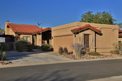 2997 Roadrunner Dr S, Borrego Springs, CA 92004 - #: 170052551