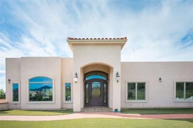 8436 Artesian Rd., San Diego, CA 92127 - #: 180014739