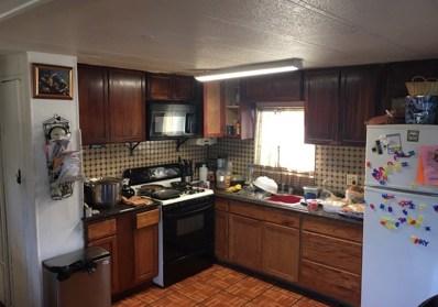 1430 E Lexington UNIT 24, El Cajon, CA 92019 - #: 180014985