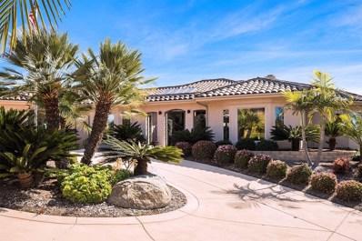 6638 Morro Heights Rd, Oceanside, CA 92057 - #: 180015207