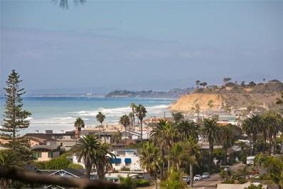 1562 Camino Del Mar UNIT 648, Del Mar, CA 92014 - #: 180018750