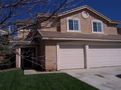 31724 Canyon Estates Dr, Lake Elsinore, CA 92532 - #: 180024905