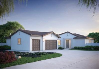 1121 Palomar Circle, Escondido, CA 92027 - #: 180026050