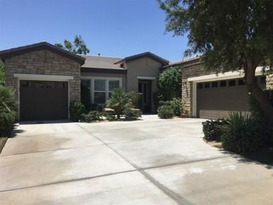 81697 Rustic Canyon Dr., La Quinta, CA 92253 - #: 180028876