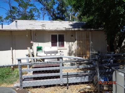 1364 Dewey Pl., Campo, CA 91906 - #: 180033922