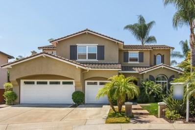 11165 Spooner Ct, San Diego, CA 92131 - #: 180035958