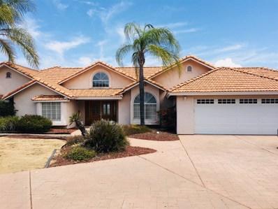 16398 Shady Oaks Ln, Ramona, CA 92065 - #: 180037261