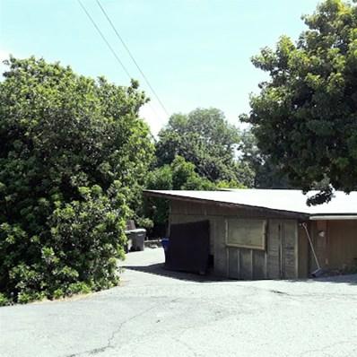 1524 Grace Way, Escondido, CA 92026 - #: 180037831