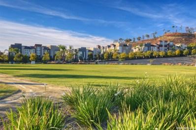 2480 Aperture Circle, San Diego, CA 92108 - #: 180039392