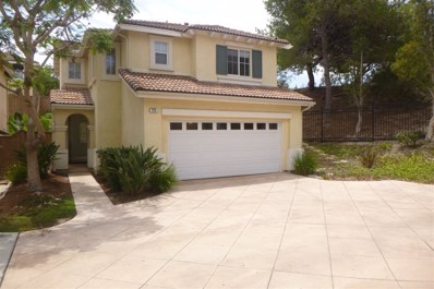 275 Marguerita Way, Oceanside, CA 92057 - #: 180039720