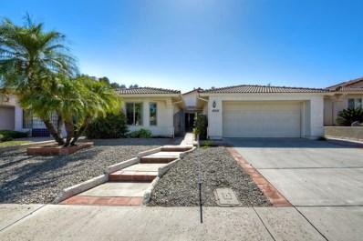 18131 Calle Estepona, San Diego, CA 92128 - #: 180040605