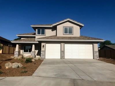8540 Even Seth Circle, Santee, CA 92071 - #: 180040631