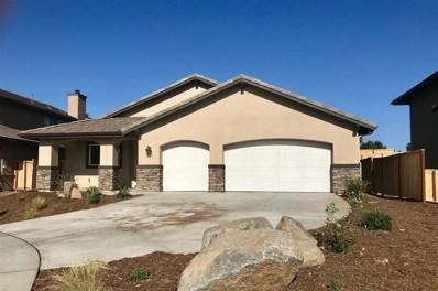 8528 Even Seth Circle, Santee, CA 92071 - #: 180040868