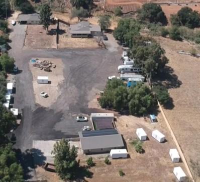 15803 Dell View Rd, El Cajon, CA 92021 - #: 180041000