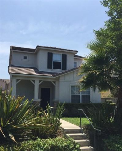 1540 Gold Run Road, Chula Vista, CA 91913 - #: 180041558