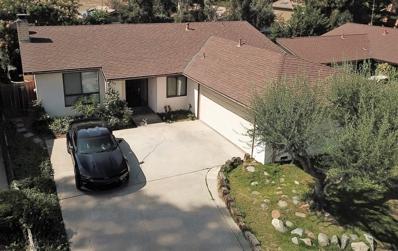 903 Woodcreek Rd, Fallbrook, CA 92028 - #: 180042196