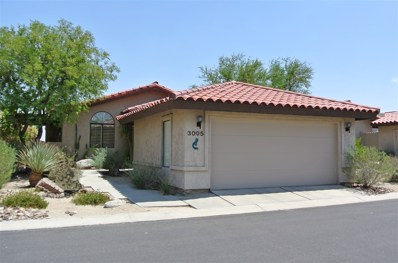 3005 Roadrunner Drive South, Borrego Springs, CA 92004 - #: 180042563