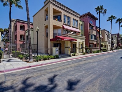 1270 Cleveland Ave. UNIT A-234, San Diego, CA 92103 - #: 180043103
