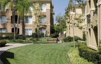10840 Scripps Ranch Blvd UNIT 203, San Diego, CA 92131 - #: 180043286