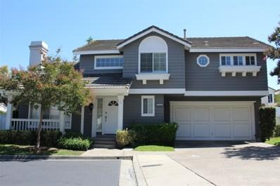 12143 Stanwix Sq, San Diego, CA 92128 - #: 180043433