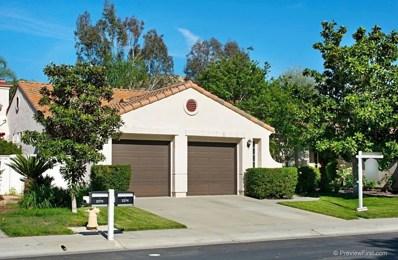 2374 Fallbrook Place, Escondido, CA 92027 - #: 180043987