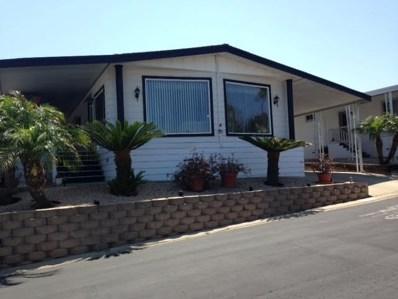 1930 W San Marcos Blvd UNIT 142, San Marcos, CA 92078 - #: 180044059