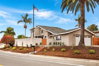1716 Soto Street, Oceanside, CA 92054 - #: 180044230
