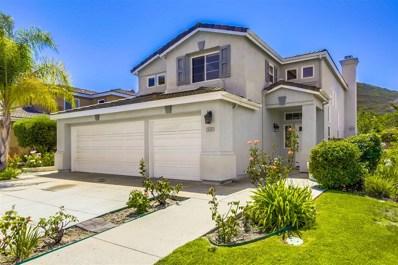 11630 Cohansey Road, San Diego, CA 92131 - #: 180044311