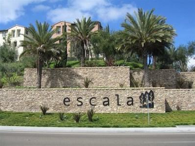 2991 Escala, San Diego, CA 92108 - #: 180044836